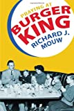 Praying at Burger King, Richard J. Mouw, 0802840469
