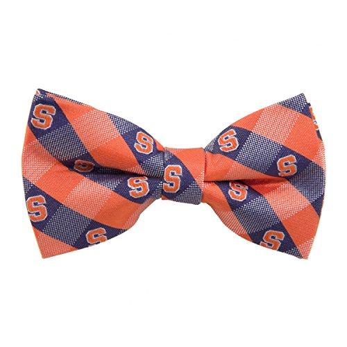 Syracuse University Bow Tie