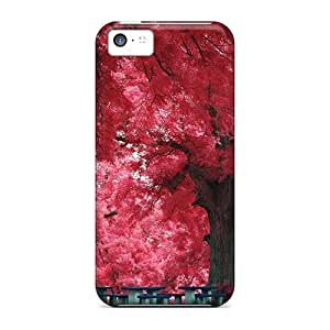 For Iphone 4/4s Protector Case Alveoles Phone Cover by icecream design