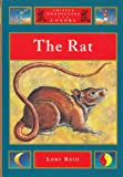 The Rat (Chinese Horoscopes for Lovers)