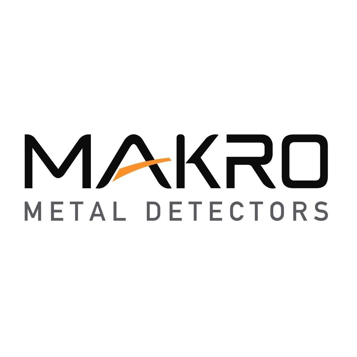 Amazon.com: Makro Carrying Bag Backpack for Racer Metal Detector and Search Coil 20000411: Garden & Outdoor
