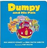 Dumpy and His Pals, Emma Walton Hamilton, 0786807490