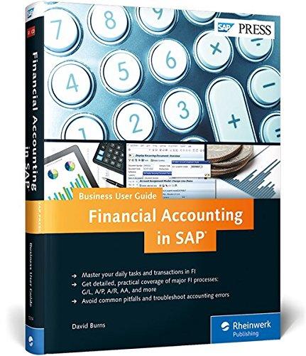 sap-financial-accounting-sap-fi-in-sap-fico-business-user-guide-sap-press