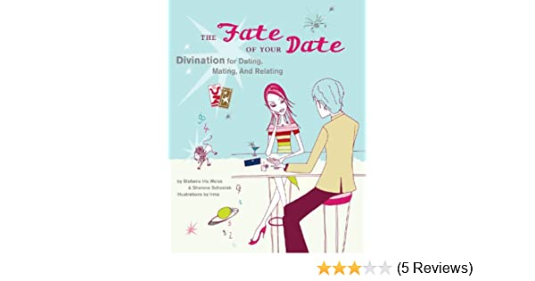 mating dating and relating