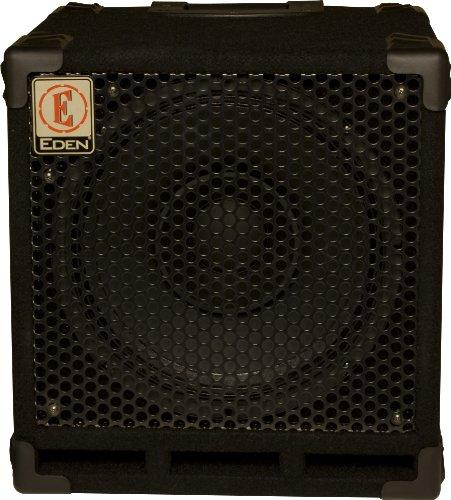 Eden USM-EX112-8-U EX Series Bass Cabinet by Eden Electronics