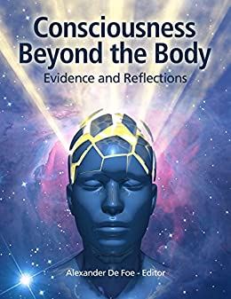 Adventures Beyond the Body: Induction Music for Out-of-Body Travel