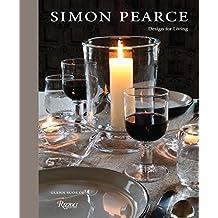 Simon Pearce: Design for Living