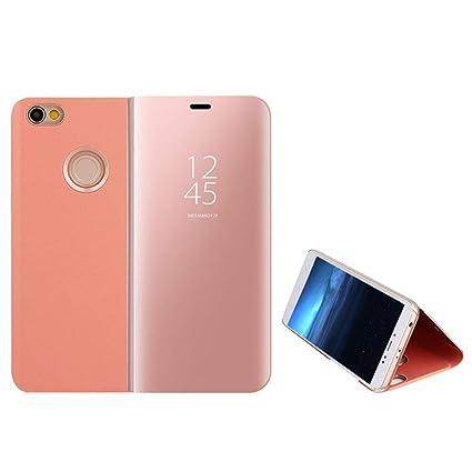 Anfire-ES Funda Xiaomi Redmi Note 5A Prime, Carcasa de ...
