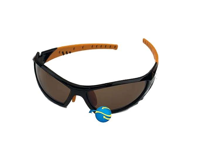 Behr Trendex Brillen Umhänge-Nylonband kCWu7