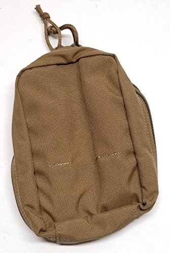 Used, Eagle Industries USMC FSBE Medical Pouch Individual for sale  Delivered anywhere in USA