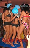 Spaßbad Pattay, Bangkok Bob, 3842372698