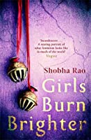 Girls Burn