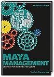 Maya-Management: Lernen von einer Elitekultur