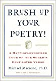 Brush Up Your Poetry!: A Many-Splendoured Tour of the World's Best-Loved Verse