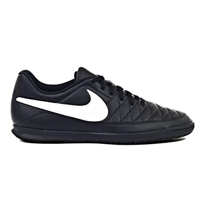 Nike Majestry IC, Zapatillas de Deporte Unisex Adulto: Amazon.es: Zapatos y complementos