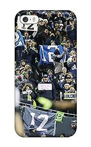 Heidiy Wattsiez's Shop 3943937K798241726 seattleeahawks NFL Sports & Colleges newest iPhone 5/5s cases