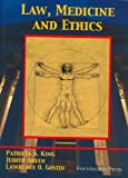 img - for Law, Medicine and Ethics (University Casebook Series) book / textbook / text book