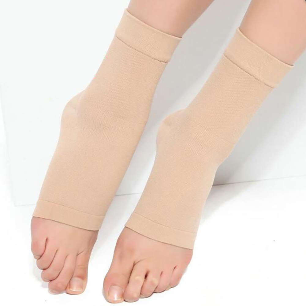 Pevor Ankle Foot Brace Compression Support