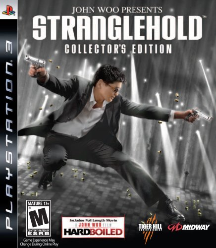 stranglehold-collectors-edition-includes-hard-boiled-playstation-3