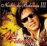 Noches De Bohemia 3