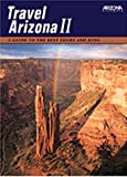Travel Arizona II, Leo W. Banks and Tom Dollar, 091617980X