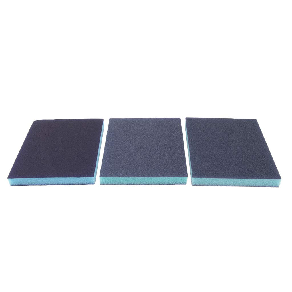You are purchasing the Min order quantity which is 1 Each 28737 Dust Seal 66885 TM 3M