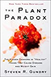 Image of The Plant Paradox: The Hidden Dangers in