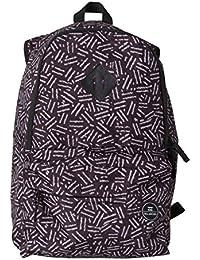 Amazon.com: Billabong - Backpacks / Luggage & Travel Gear ...