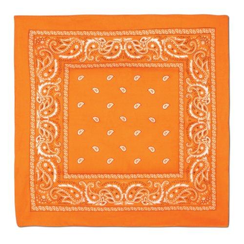 kitchen accesories orange - 1