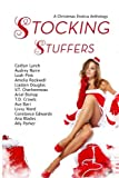 Stocking Stuffers (Seasonal Shenanigans) by  Caitlyn Lynch in stock, buy online here