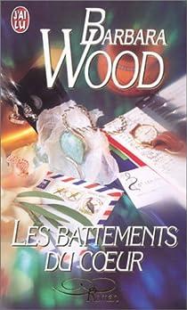 Les battements du coeur par Wood