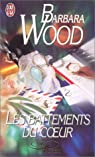 Les battements du coeur par Wood
