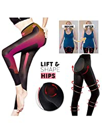 leggings para mujer, Leggings para adelgazar, Slimming Leggings,Sleeping Beauty Legs Shaper New 2019, High Waisted Leggings