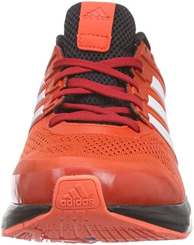 Adidas supernova glide 8 running shoe 2016
