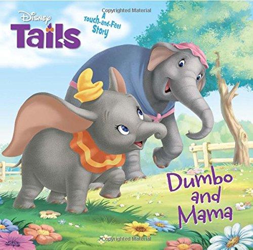 Amazon Com Disney Baby Dumbo Blanky Baby