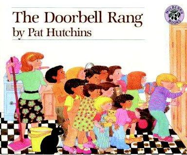 Childcraft Leveled Read Along CD Set, 1.5 to 1.9 Reading Level