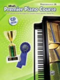 Premier Piano Course, Performance 2B, Dennis Alexander and Gayle Kowalchyk, 0739041401