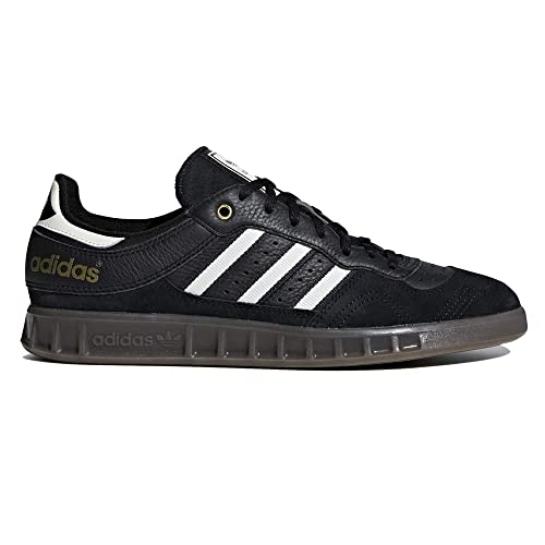 half off 4fb61 5011f adidas Uomo Handball Top BD7627 Nero 6,5 (ITA 40)