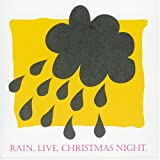 Live-Christmas Night