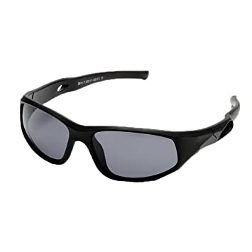 849337440a1 IWOCH Polarized Rubber Flexible Sunglasses for Baby Girls age 3-10   Amazon.ca  Sports   Outdoors