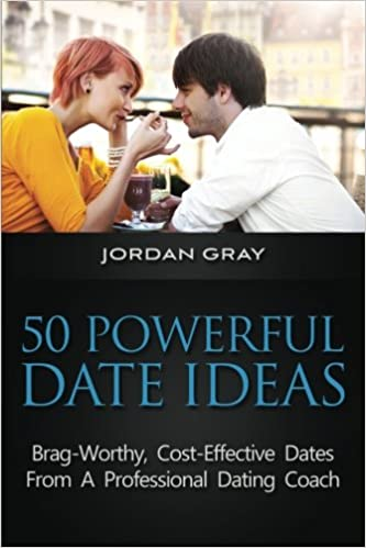Cost of dating coach