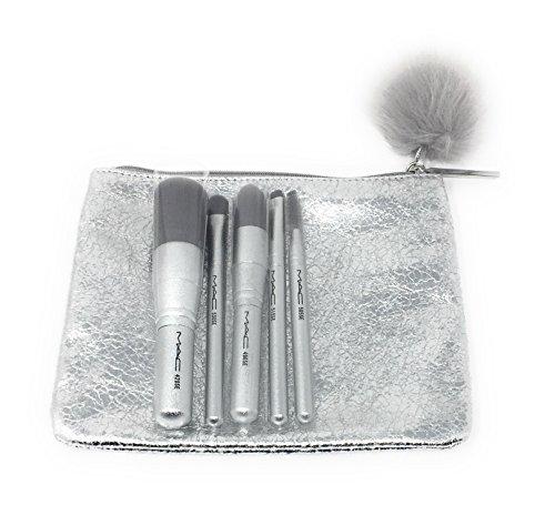 mac blush brush - 6