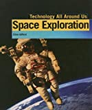 Space Exploration, Clive Gifford, 1583407537