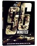 96 Minutes