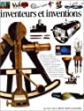 Inventeurs et inventions par Bender