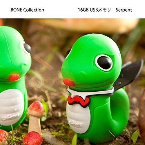 値引きする USB 2.0フラッシュドライブ。 8GB DR13061-8P 16GB B0767J1PPH ヘビ(グリーン) 16GB USB 8GB 2.0 2.0 16GB USB 2.0|ヘビ(グリーン), ホシショップ:20c40480 --- efichas.com.br
