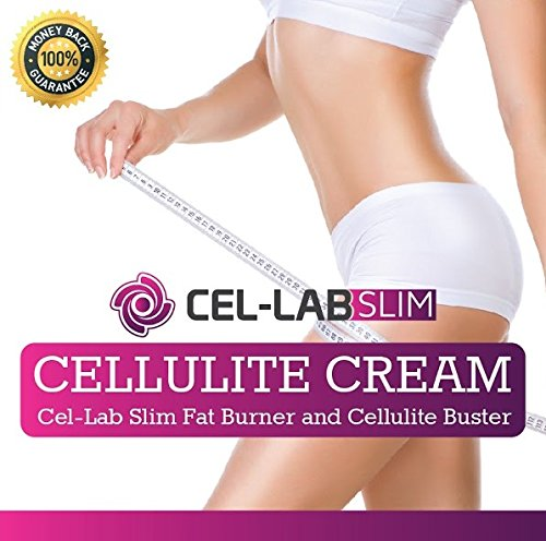 Buy what is the best cellulite cream