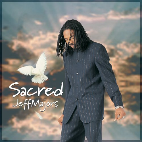 Sacred by Sony
