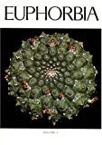 Euphorbia Journal, Herman Schwartz, Ron LaFon, 0912647027