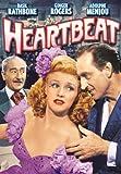 classic movies dvd - Heartbeat